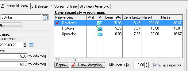 cen14