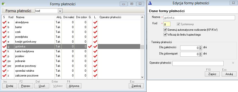 FormyPlatnosci1