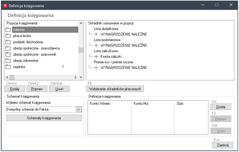 GW04-002_1