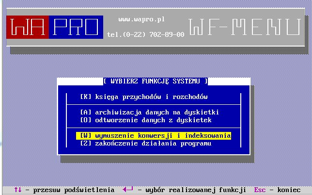 KD05-001-01