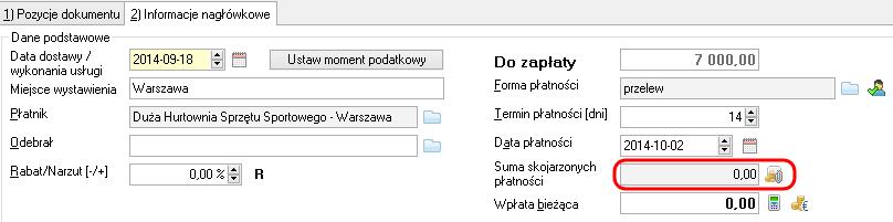 KojarzPlatnosc1