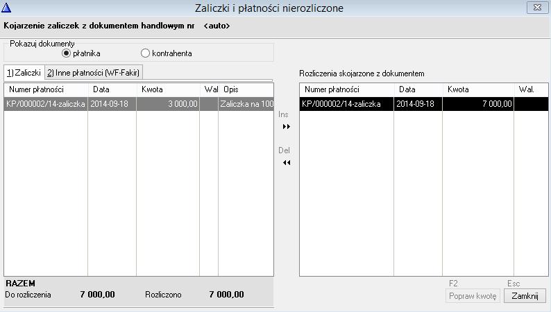 KojarzPlatnosc2