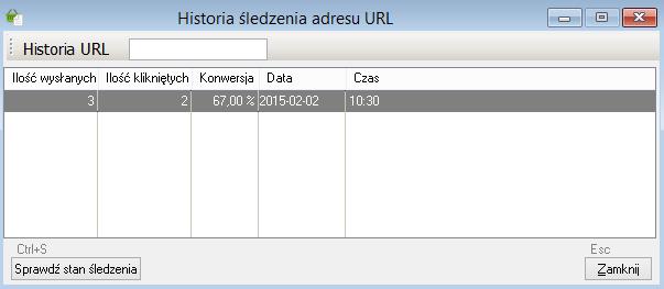 SMS_URL3