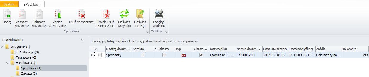 eDokumenty1