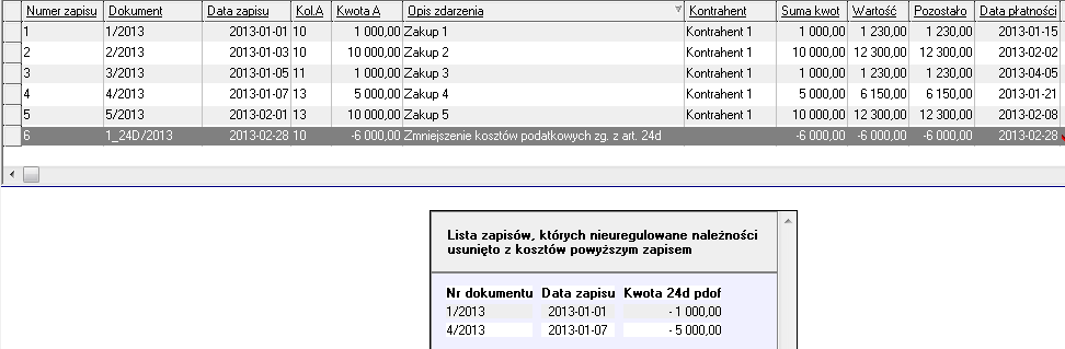 mr32-003