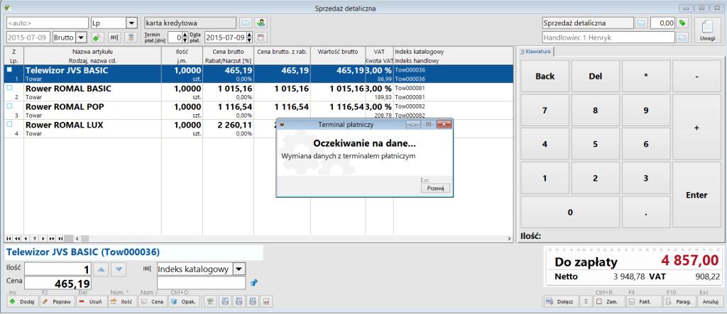terminal_platnosc-1024x443