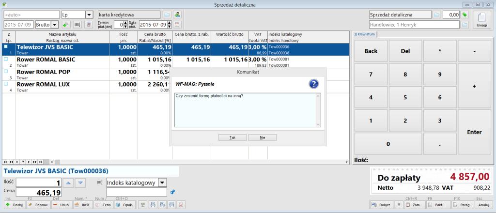 terminal_platnosc2-1024x440
