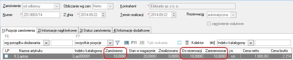 zarz_rez1