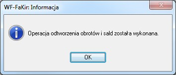 FW11-010-04