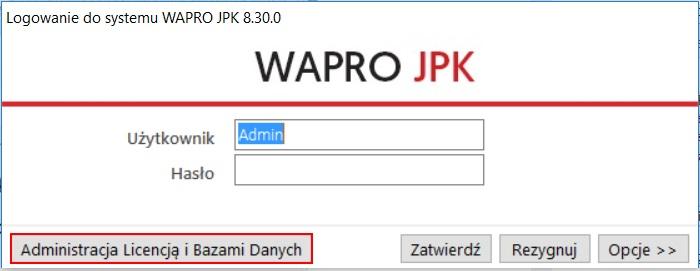 JP01-004-01